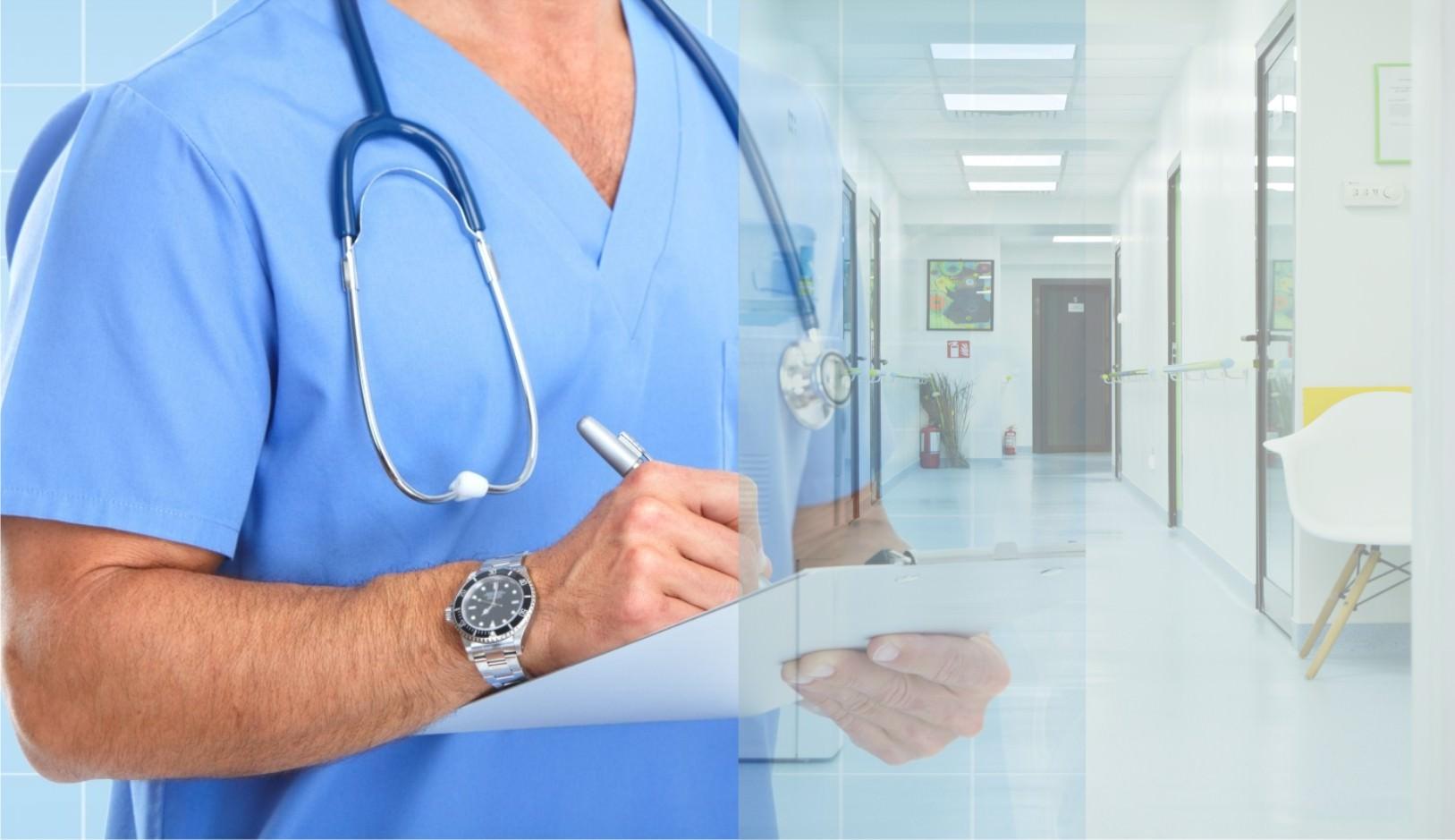 Doctori de incredere